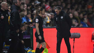 Leicester manager Claude Puel has revealed his frustration at seeing his side suffer a shock FA Cup defeat to Newport County on Sunday. In front of their...