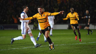 The FA Cup third round provided all the usual thrills and spill over the weekend. There were upsets, fine goals, magical moments and all sorts of drama in the...