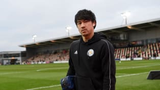 Leicester City forward has admitted that he is unsure of his future at the club, with rumours circulating of a move away for the Japan international.  Okazaki...