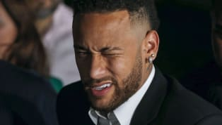 ​​Real Madrid have ruled out the possibility of signing Paris Saint-Germain winger Neymar this summer, according to reports from Spanish news outlet ​AS. ...