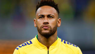 ​Brazilian superstar Neymar reportedly wants to return to ​FC Barcelona but the Spanish champions have set out three conditions which the player needs to...