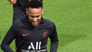 ​Former ​Barcelona defender Pablo Alfaro has claimed that the Blaugrana could do well if they actually don't end up signing Neymar in this ​summer's transfer...