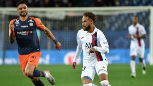 LePSGse déplaçait à Montpellier samedi après-midi lors de la 17ème journée de Ligue 1. Les parisiens l'ont emporté 3-1 et ont beaucoup fait parler après le...