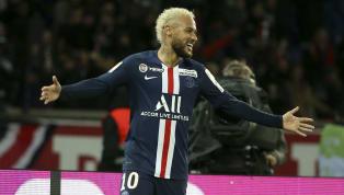 Neymar concedió una entrevista a Globoesporte con motivo del torneo que lleva su nombre, la quinta edición del Red Bull Neymar Jr's Five, un torneo de...
