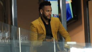 Neymar might just get his wish of leaving Paris Saint-Germain fulfilled this summer but it could very well mean not going to FC Barcelona, after the French...