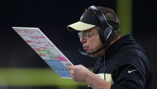 ​Rumors have occasionally swirled of late that ​​New Orleans Saints head coach Sean Payton may be headed to the ​Dallas Cowboys in the not-too-distant future...