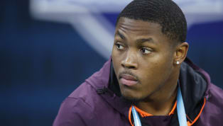 ​Ahead of the NFL Draft, teams are making their final conclusions about this year's prospects. Unfortunately, they are not always kind.  Josh Jacobs, a 5-10,...