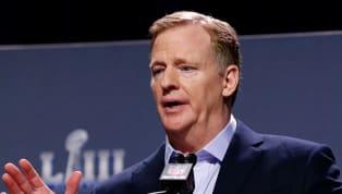 El comisionado de laNFL,Roger Goodell, tiene la intención de terminar con el convenio de transmisión llamadoSunday Ticket,para que los fanáticos del...