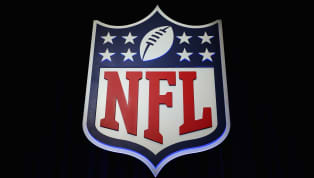 Is there any harm in getting excited for NFL preseason play in April? The league seems to think not, and with the NFL Draft only weeks away, fans have been...