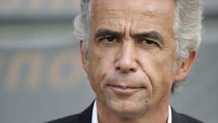 Alors que la Ligue 1 est provisoirement suspendue en raison du coronavirus, Jean-Pierre Rivère a donné son avis sur la meilleure façon d'adapter le...