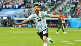 This year's World Cup has been a thrill-ride for football fans across the globe. Dramatic last-minute finishes, beautiful strikes from every angle and...