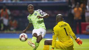 Der kürzlich vonManchester Unitedbis zum Saisonende ausgeliehene nigerianische NationalspielerOdion Ighalo wird nicht mit in das Kurztrainingslager der...