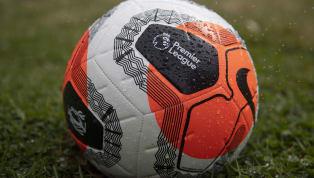 DiePremier Leagueplant mit einer Fortsetzung der Saison im Juni.Darauf sollen sich Liga und Klubs verständigt haben,wie die britischeDaily...