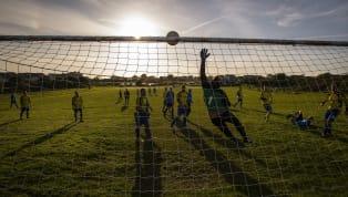"""Os principais motivos para acreditar que o """"futebol raiz"""" prevalecerá"""