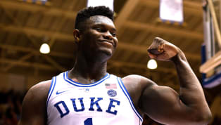 It's about time! The clear best team in the nation, the Duke Blue Devils (23-2), have reclaimed the No. 1 spot in the AP Top 25. Subsequently, the Tennessee...