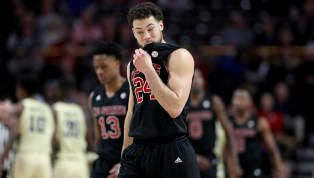 NC Stateis still mired in quite the hangover after losing a tough one toNorth Carolinaon their own home court. Though Carolina hasn't done much of...
