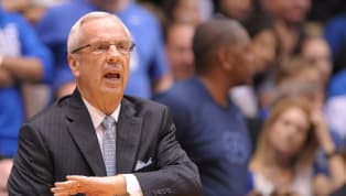Yet another installation of the greatest rivalry in college basketball is set to kick off when UNC and Duke lock horns for the first time this season. With...