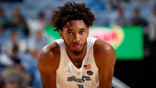 The UNC Tar Heels won the war on Tuesday night against Georgia Tech, but they lost one of their key defenders in Leaky Black due to an ankle sprain. While...