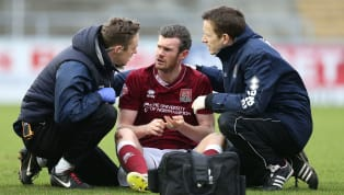 Football lawmakers have been tipped to introduce a new concussion protocol to increase the testing period, as well as seeing the introduction of a 'temporary...