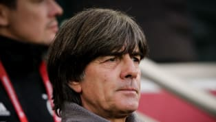 News Germany and Argentina meet on Wednesday night at the home of Borussia Dortmund, in what will be the first meeting between these two sides in five years....