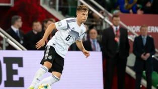 Die vorletzte Länderspielwoche im Kalenderjahr 2019 ist vorüber und allenthalben fragt sich der geneigte Fußball-Fan: ist das Glas nun halb voll oder halb...