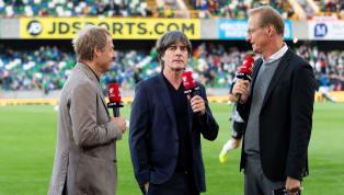 Jürgen Klinsmann hat nicht nur inBerlinverbrannte Erde hinterlassen. Nach Informationen von Sport1 plant TV-Sender RTL sich von Klinsmann zu trennen, der...
