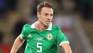 Northern Ireland continues to punch above its weight at international level, while it has long provided players to Premier League clubs up and down England....