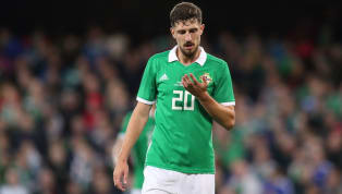 reak Watford have had four senior call-ups for the upcoming international break. Despite their dismal start to the season, the Hornets will be represented over...