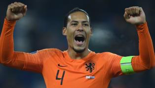 En renouveau sous les ordres de Ronald Koeman et une génération dorée, les Pays-Bas auront un rôle à jouer lors du prochain Euro. Dans sa quête de gloire...