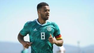 Jean Manuel Mbom wird in der nächsten Saison für den KFC Uerdingen auflaufen. Der SV Werder Bremen verleiht sein Toptalent für ein Jahr in die 3. Liga. Es...