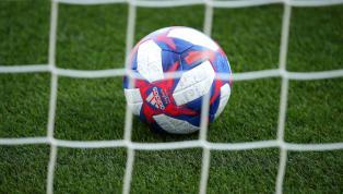 Spor Toto Süper Lig'de 2019-2020 sezonu Cuma akşamı başlayacak. 62. sezona girecek olan lig öncesinde tüm zamanların Süper Lig puan durumunu çıkarttık. Süper...