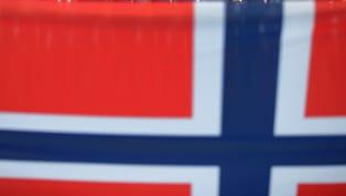 Norveç pazarı, dünya futboluna zaman zaman değerli oyuncular sunmaktadır. Son dönemde ise bu sayının daha fazla olduğunu gözlemliyoruz. Ülke futbolunda...