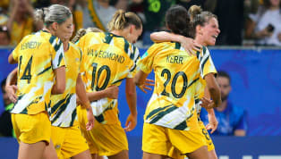 Na última terça-feira (5), uma notícia vinda da Austrália aqueceu o coração de quem luta pela equidade de gênero no futebol.Em reunião, a Federação...