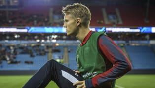 Der Deal schien schon so gut wie fix zu sein, doch dann kam der Rückzieher:Bayer 04 Leverkusenkämpft aktuell um die Dienste von Martin Ödegaard.Der...