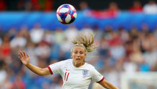 Atletico Madrid Femenino have confirmed the signing of free agent Toni Duggan on a two-year deal, keeping her in the Spanish capital until 2021. Duggan, who...