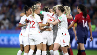 ​England Women manager Phil Neville has named a 24-player squad for the pair of upcoming international friendlies Belgium and Norway in what will be the...