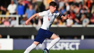James Garner durfte bereits seine ersten Minuten im Trikot vonManchester Unitedfeiern. Nun wurde der frisch gebackene 18-Jährige mit einem neuen...