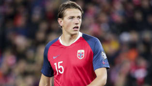 Manchester United will have plenty of money to spend in January in order to improve the squad and have three Norwegian players on their radar. United have...
