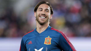 ​Spain are one of six national teams already qualified for the men's tournament at the 2020 Olympics in Tokyo next summer. As winners of the Under-21 European...