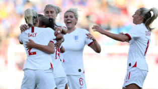 ​Phil Neville's Lionesses suffered a 2-1 defeat in their last friendly match ahead of the new Women's Super League season, with Norway getting revenge after...