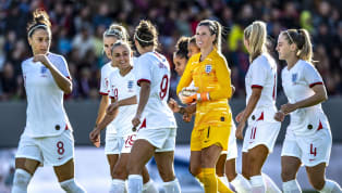 News Three days after a poor performance saw England Women slump to a disappointing defeat at the hands of Brazil in front of a 29,238 crowd in Middlesbrough,...