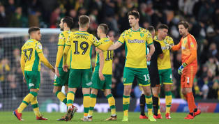Championship top scorer, a 2x Championship Player of the Month, and November's Manager of the Month. By anyone's standards, Norwich City are having a fine...