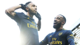 Era kepelatihan Freddie Ljungberg di Arsenal dimulai dengan hasil imbang 2-2 kontra Norwich City akhir pekan lalu. Dengan dewan klub The Gunners belum akan...