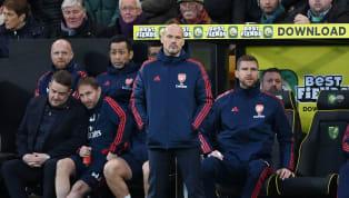 Inkonsistensi dalam pertahanan Arsenal menjadi salah satu sorotan utama mereka musim ini. Performa mengecewakan dari pemain-pemain di lini pertahanan menjadi...