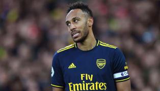 Alors qu'Arsenal traverse une période légèrement compliquée, l'attaquant des gunners n'en oublie pas de profiter de la vie et des joies que la profession de...