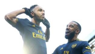 Alors qu'Arsenal connait une saison 2019-20 compliquée, la direction des Gunners aurait déjà pris la décision de se séparer d'Alexandre Lacazette ou de...
