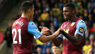New signings historically need a few games to gel with their new team before they truly get going, but what do you do when you have 12 recent arrivals?...