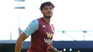Aston Villa defender Tyrone Mings is setto make his England debut on Monday night when the Three Lions face Bulgaria in a Euro 2020 qualifier, with Michael...
