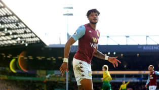 lash Saturday's fixture between Aston Villa and Brighton sees 15th play 14th, as the two sides look to build on their comprehensive wins from before the...
