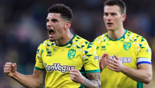 Following promotion back to the top flight, Norwich will be looking to bed in and build on a superb 2018/19 campaign - which saw them lift the Championship...
